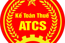 Phần mềm học tiếng Anh cho người Việt English Study Pro