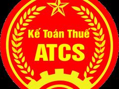 Phần mềm kế toán doanh nghiệp ATCS