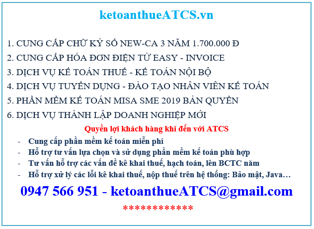 http://ketoanthueatcs.vn/image/data/KHUYEN%20MAI.jpg